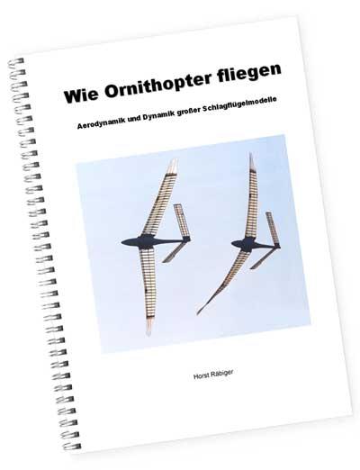 aerodynamik autos pdf