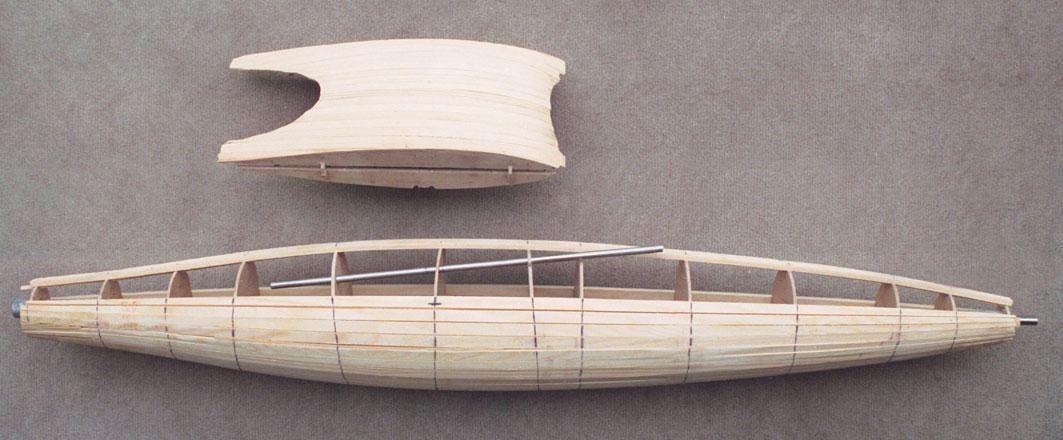 扑翼机 ornithoptermodell ev8